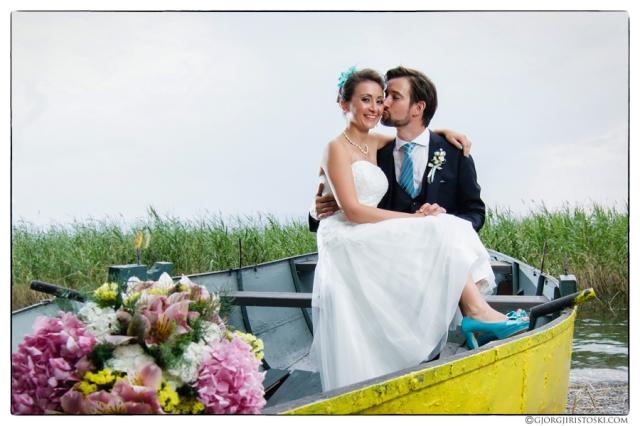 A&S_wedding_in _Ohrid_001