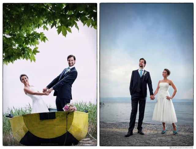 A&S_wedding_in _Ohrid_002