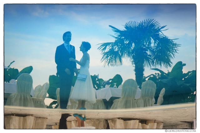 A&S_wedding_in _Ohrid_003