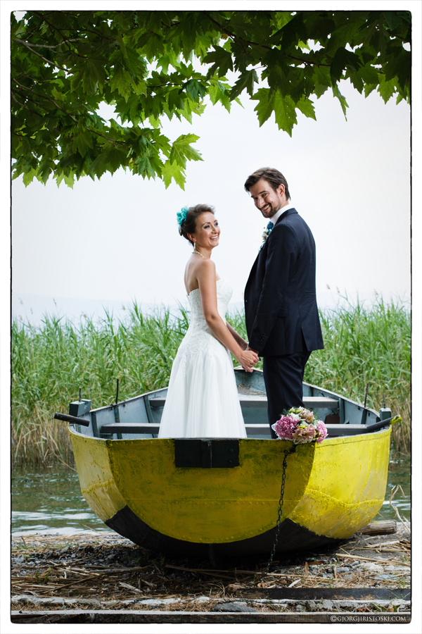 A&S_wedding_in _Ohrid_004