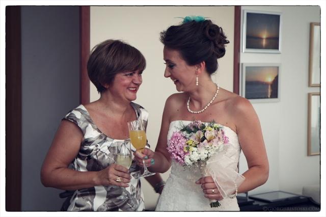 A&S_wedding_in _Ohrid_008