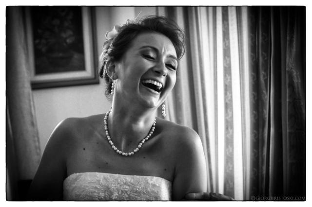 A&S_wedding_in _Ohrid_009