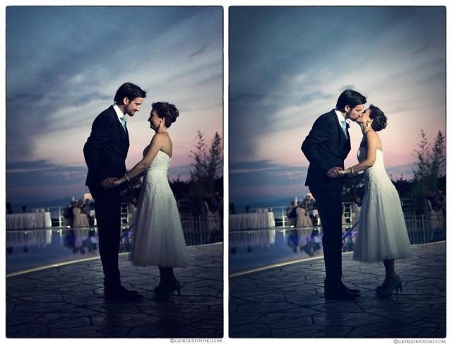 A&S_wedding_in _Ohrid_014