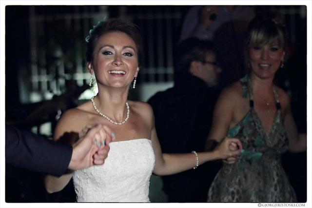 A&S_wedding_in _Ohrid_017