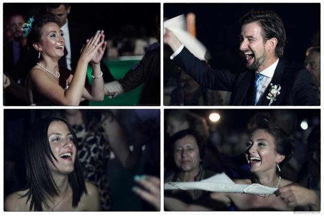 A&S_wedding_in _Ohrid_019