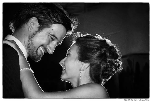 A&S_wedding_in _Ohrid_020