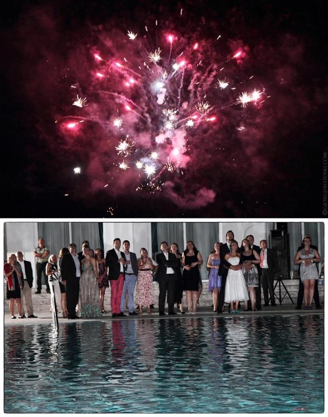 A&S_wedding_in _Ohrid_022