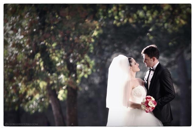 2 Svadba vo Gostivar